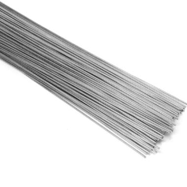 Varilla de Aluminio para soldar